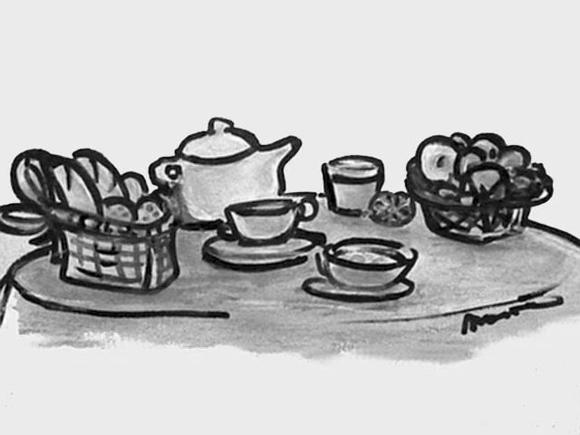 la_prima_colazione