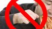 Dieci comportamenti da evitare a tavola (seconda parte)