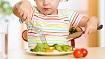 Dodici regole di galateo a tavola da insegnare ai bambini
