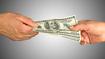 Galateo e prestiti