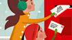 Il galateo e gli auguri di Natale