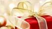 Il Natale e i ringraziamenti