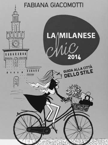 letture_la_milanese_chic