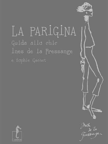 letture_la_parigina_guida_allo_chic