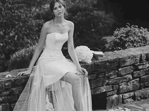 letture_unico_wedding_numero_3