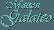Maison Galateo
