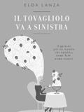 recensione_il_tovagliolo_va_a_sinistra