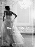recensione_matrimonio_da_sogno