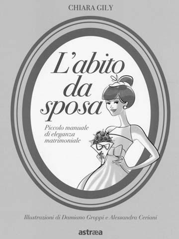 recensione_abito_da_sposa