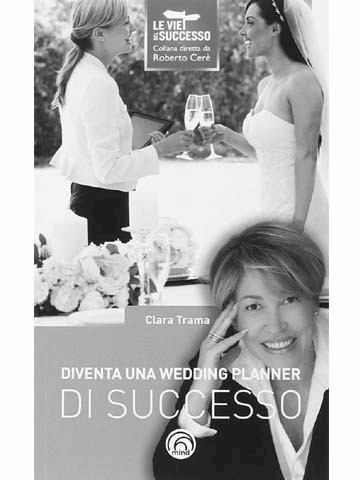 recensione_diventa_una_wedding_planner_di_successo