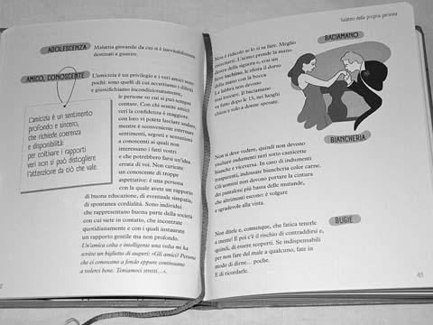 recensione_dizionario_contemporaneo_di_buone_maniere