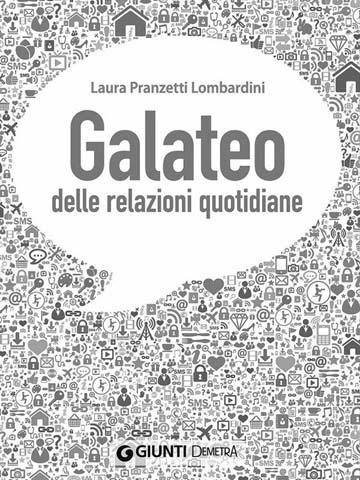 recensione_galateo_delle_relazioni_quotidiane