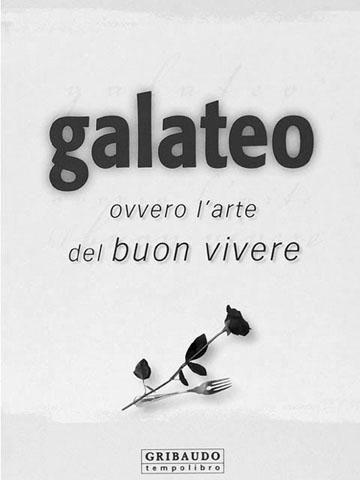 recensione_galateo_ovvero_arte_del_buon_vivere