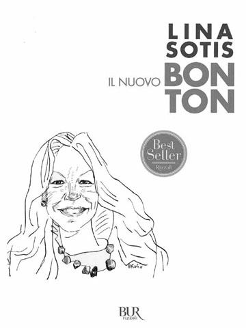 recensione_il_nuovo_bon_ton