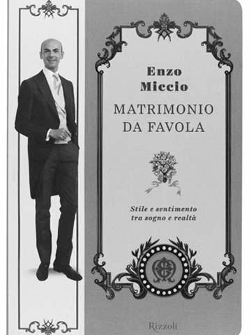 recensione_matrimonio_da_favola