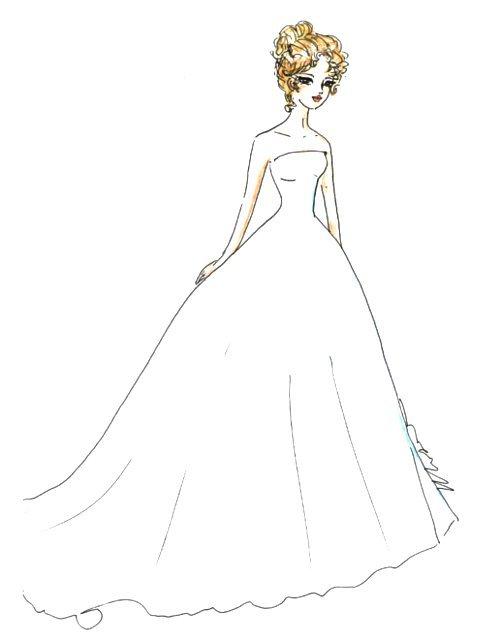 Maison Galateo Art Gallery - Brides